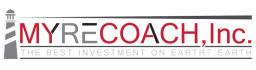 creative-logo-design_ws_1467735161