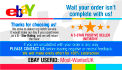 sample-business-cards-design_ws_1467816170