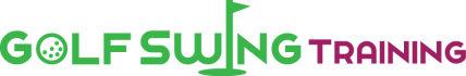 creative-logo-design_ws_1467903845