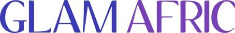 creative-logo-design_ws_1467906447