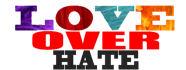 creative-logo-design_ws_1467918976