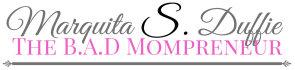 creative-logo-design_ws_1467934828