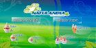 banner-ads_ws_1467949483