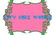 creative-logo-design_ws_1426079067