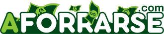 creative-logo-design_ws_1467988392