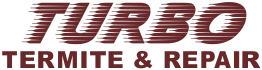 creative-logo-design_ws_1467993757