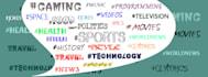 social-media-design_ws_1467995176