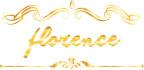 creative-logo-design_ws_1467998530