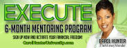 creative-brochure-design_ws_1467999570