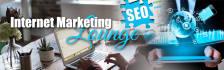 social-media-design_ws_1468000604