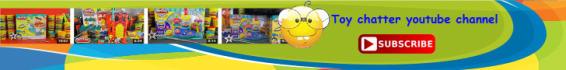 banner-ads_ws_1468015876