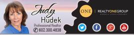 sample-business-cards-design_ws_1426167800