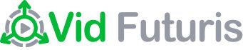 creative-logo-design_ws_1468057203