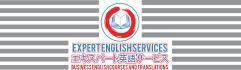 creative-logo-design_ws_1468073516
