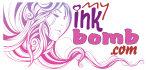 creative-logo-design_ws_1426232674