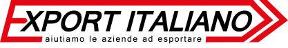 creative-logo-design_ws_1468155066