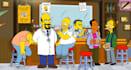 create-cartoon-caricatures_ws_1468163909