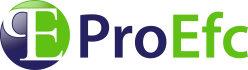 creative-logo-design_ws_1468165627