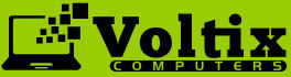 creative-logo-design_ws_1468171881