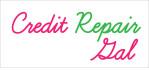 creative-logo-design_ws_1468245344