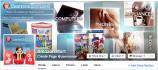 social-media-design_ws_1468245378