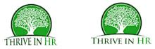 creative-logo-design_ws_1468246760