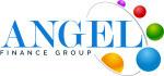 creative-logo-design_ws_1468248612