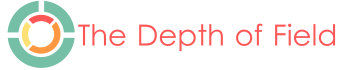 creative-logo-design_ws_1426409596