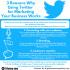infographics_ws_1468267136