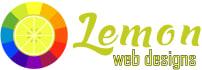 creative-logo-design_ws_1426463101