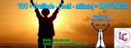 social-media-design_ws_1468285466