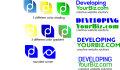 creative-logo-design_ws_1468302618