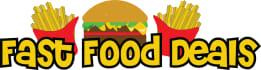creative-logo-design_ws_1426522644