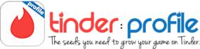 creative-logo-design_ws_1468339850