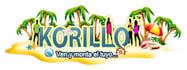 creative-logo-design_ws_1468342627