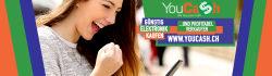 social-media-design_ws_1468344602