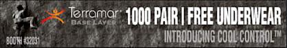 banner-advertising_ws_1468353430