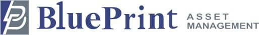 creative-logo-design_ws_1426606575