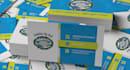 sample-business-cards-design_ws_1468365684