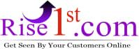 creative-logo-design_ws_1426623252
