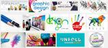 web-plus-mobile-design_ws_1468391670