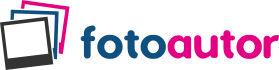creative-logo-design_ws_1468395695