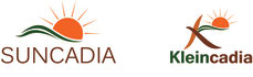 creative-logo-design_ws_1468422165