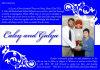 creative-brochure-design_ws_1365052644
