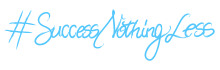 creative-logo-design_ws_1468438850