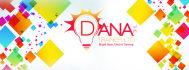 social-media-design_ws_1426779482