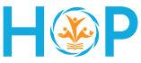 creative-logo-design_ws_1426786801