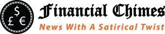 creative-logo-design_ws_1468510221