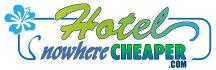 creative-logo-design_ws_1426828017