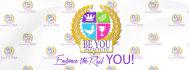 banner-ads_ws_1426834602